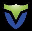 Victory Sign Company Logo